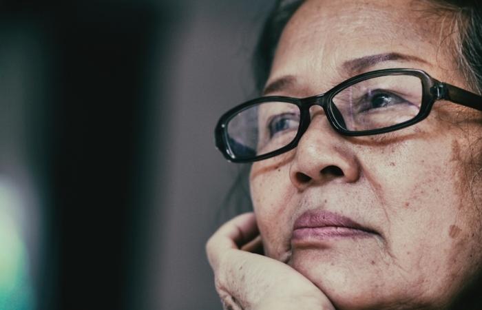 Investasi Uang Pensiun Rp.100.000 Per Bulan di Reksa Dana, 20 Tahun Kemudian Jadi Berapa Ya?