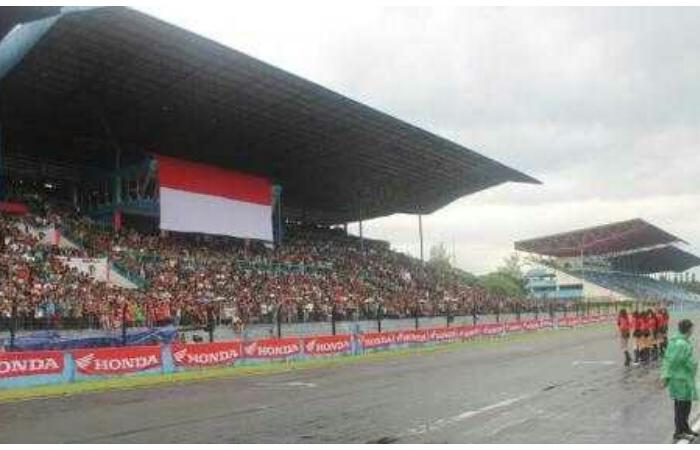 Apasih Untungnya Menggelar Balapan MotoGP Bagi Indonesia
