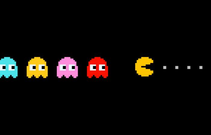 Fakta game Pac-Man yang jarang diketahui oleh penggemar game nya sendiri
