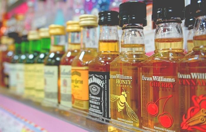 Cara Mengatasi Kecanduan Minuman Keras dan Kebiasaan Buruk Lainnya