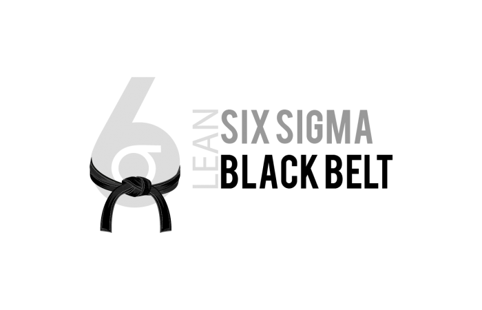 Tips from PrepAway: Become Lean Six Sigma Professional with Black Belt  Certification