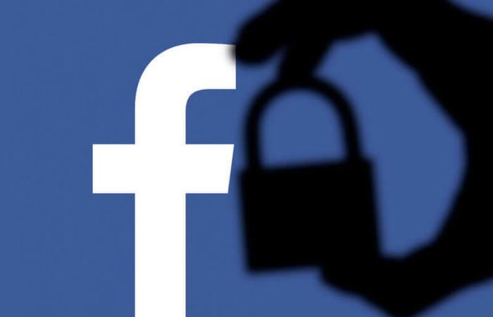 Grup Facebook Jadi Rahasia? Ini Penyebabnya!