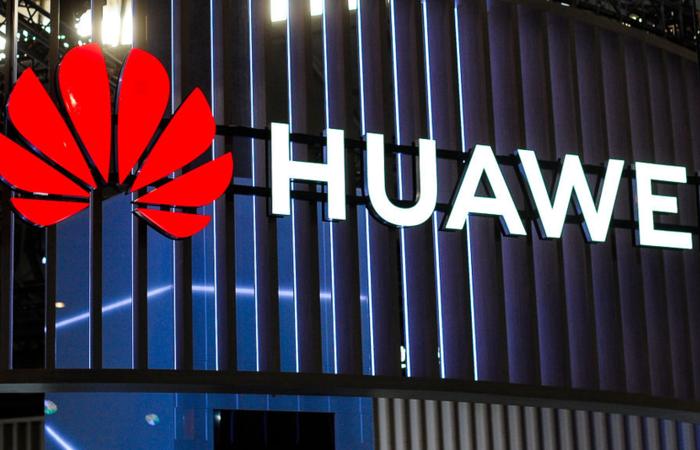"""5 Perusahaan Selain Google yang """"Putus"""" dengan Huawei"""