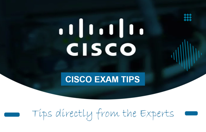 Exam Labs Expert Tips: How to Prepare for Cisco CCNA R&S Certification Exams?