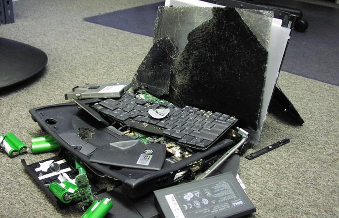 5 Perawatan Penting Laptop ini Bisa Kita Lakukan Sendiri