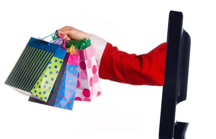 5 Trik Sukses Menjual Produk Online Via Dropship Tahun 2019