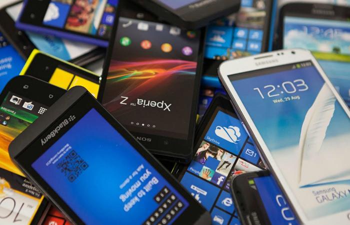 5 Hal ini Wajib Dilakukan untuk Menjaga Nilai Jual Smartphone Bekas Anda Tetap Tinggi