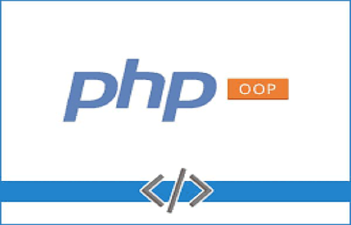 PHP & Object Oriented Programming