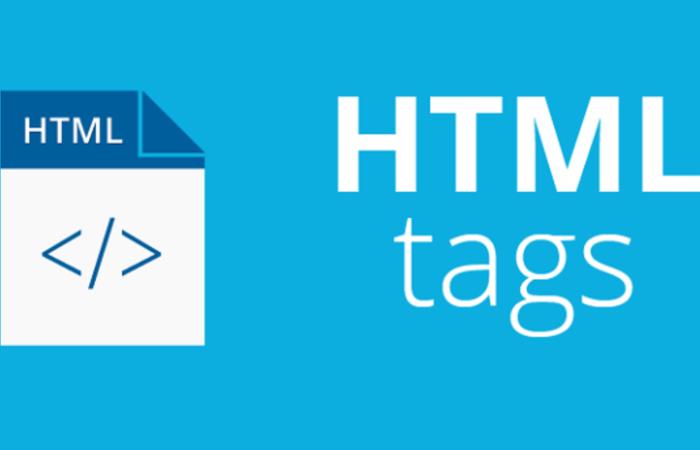 Pengenalan Tag Pada HTML