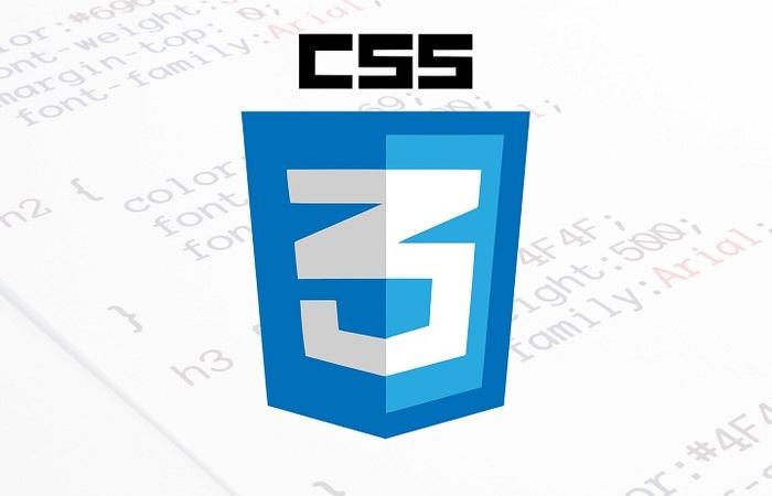 Pengertian, Sejarah, Fungsi, Kelebihan, Kekurangan, dan Struktur Dasar CSS