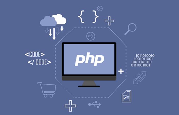 Struktur Control Pada Bahasa Pemrograman PHP