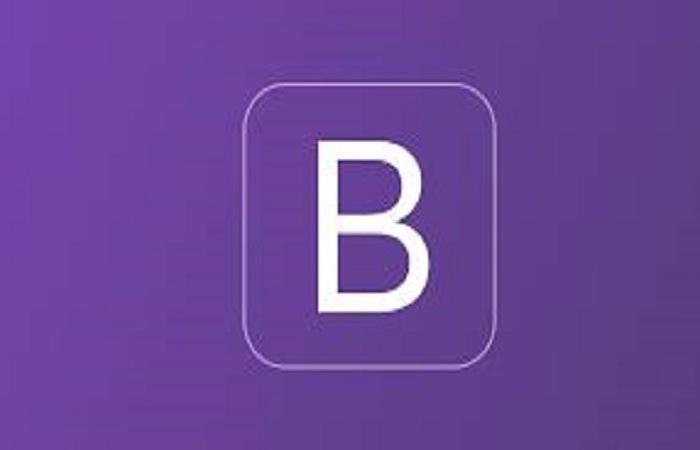 Pengertian Dan Cara Menggunakan Bootstrap