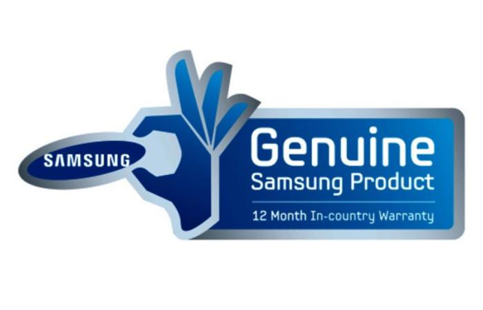 Tips Jitu Membedakan Samsung SEIN dan Samsung Internasional