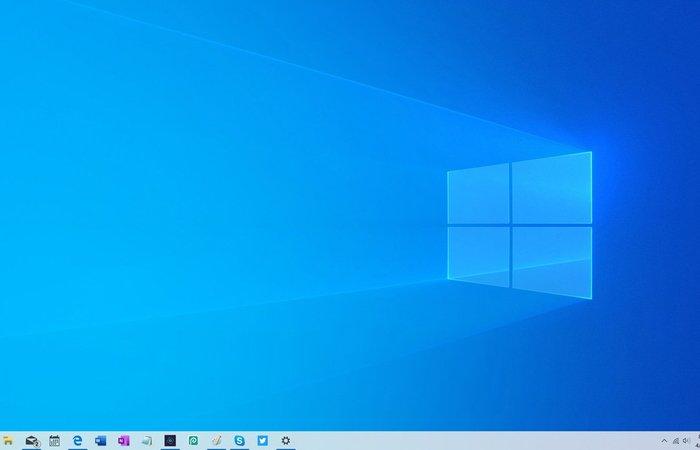 Windows 10 Versi 1903, Peningkatan yang Membuat Anda Wajib Update