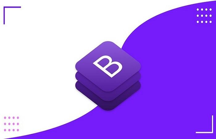 Tutorial membuat Icon,Pagination, dan List dengan Bootstrap