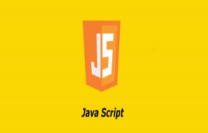 Tutorial Switch Case di Javascript