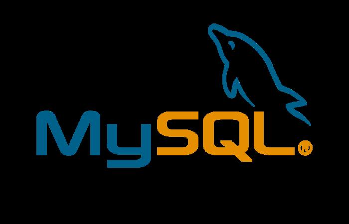 Tipe Data String di MySQL yang Mungkin Kalian Belum Tahu
