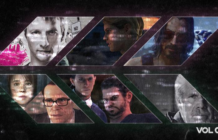 5 Orang Terkenal yang Pernah Muncul dalam Video Game