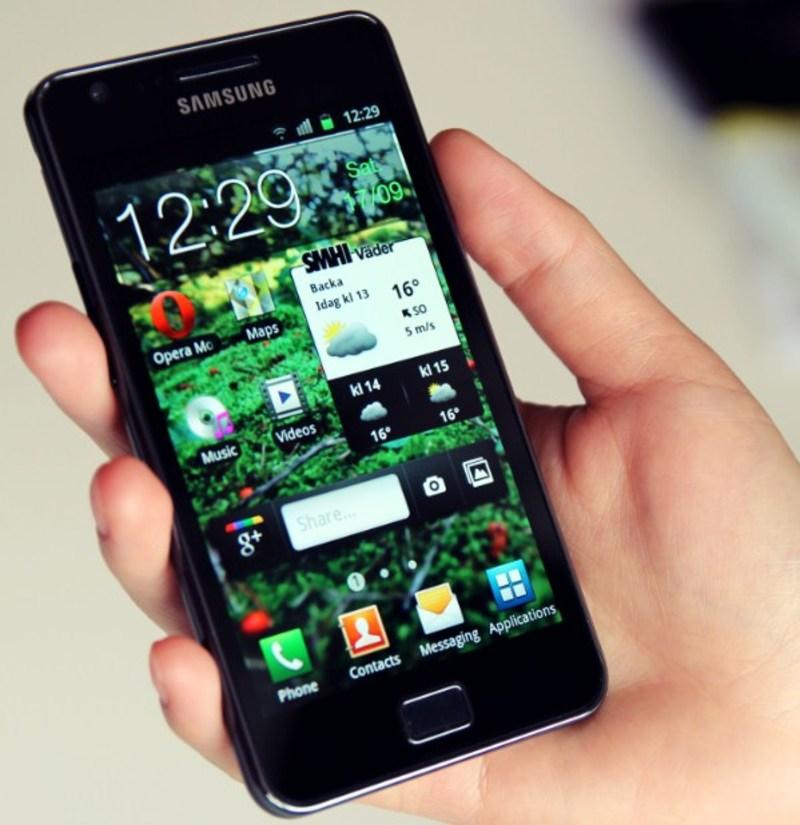 Penyebab dan Cara Menangani Baterai Android Cepat Habis