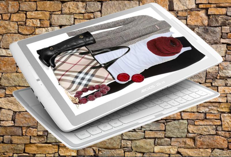 Belajar Desain dengan 5 Aplikasi Android Desain Baju