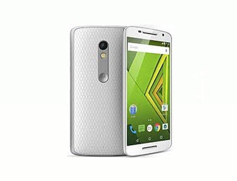 Smartphone Murah itu Motorola Moto X Play