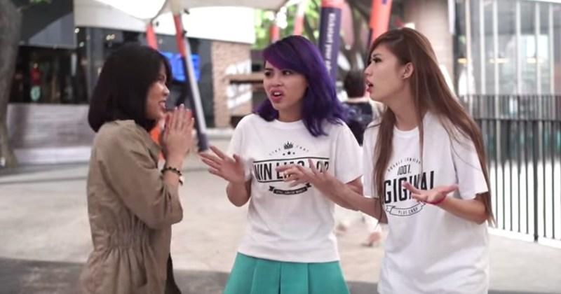 Tertawalah dengan 7 Channel Youtube Komedi Indonesia yang Super Lucu Ini!