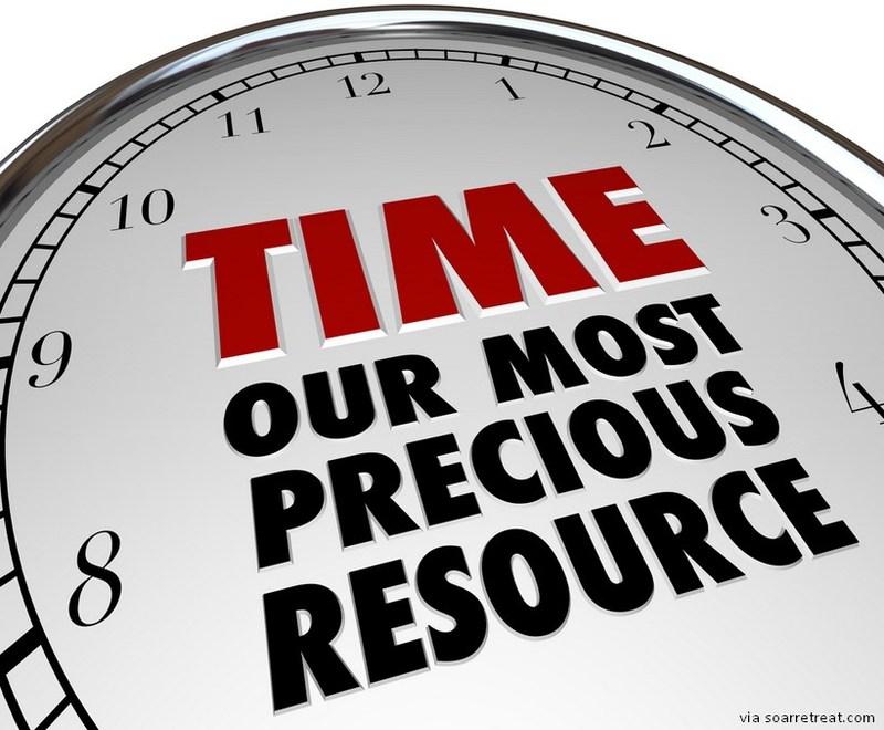Mendapatkan Uang Berlimpah Hanya Kerja Paruh Waktu