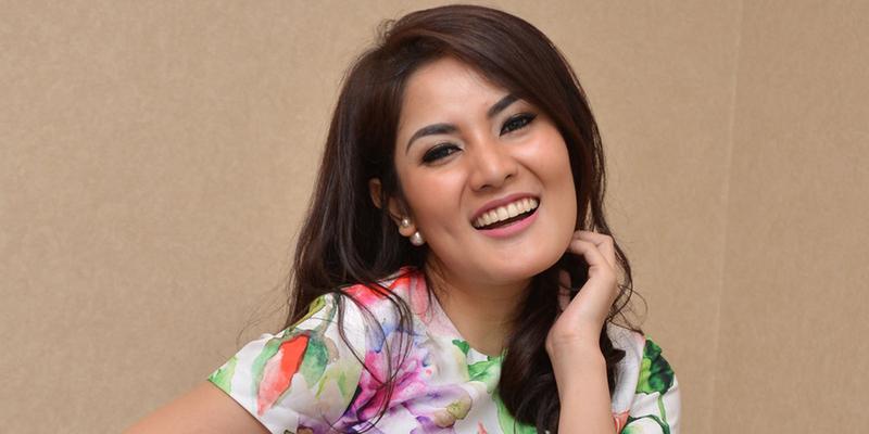 Inilah 5 Kota Penghasil Gadis Paling Cantik di Indonesia! Apakah Kotamu Masuk?