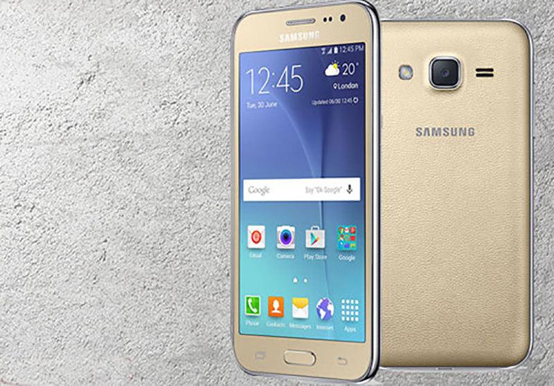7 Smartphone Berbagai Merek dengan Harga di Bawah 2 Juta Rupiah