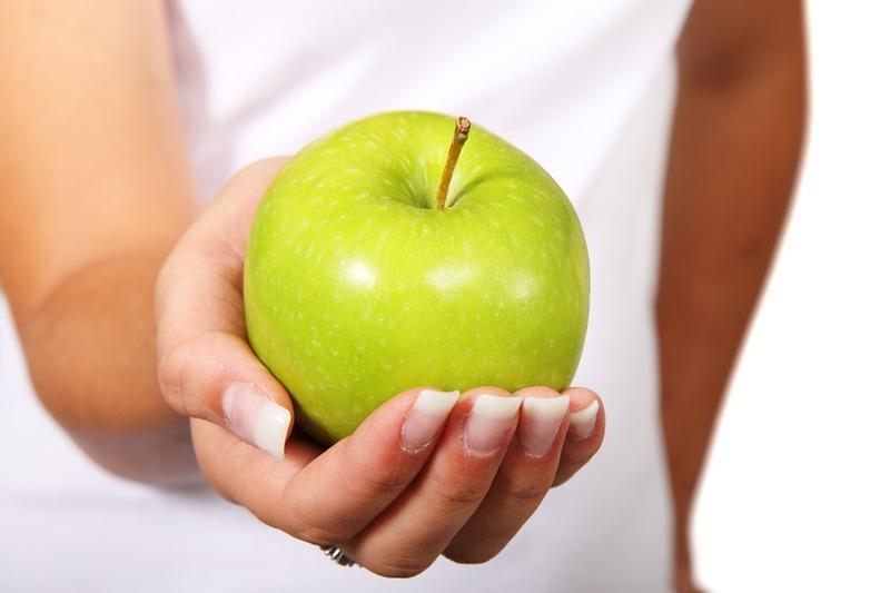 5 Cara Efektif Turunkan Berat Badan Tanpa Mengurangi Makan Makanan Enak