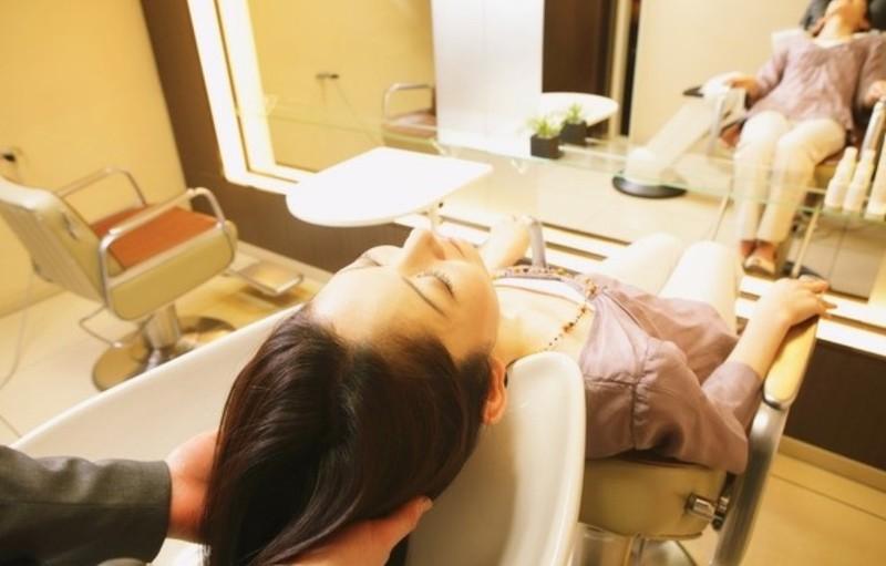 Salon DI Jakarata Selatan Yang Irit Dan Efektif Untuk Perawatan