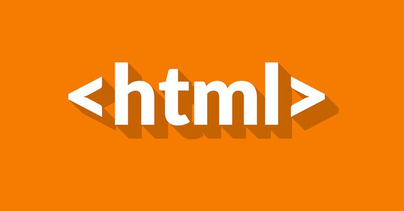 Cara Mudah Belajar HTML Untuk Pemula
