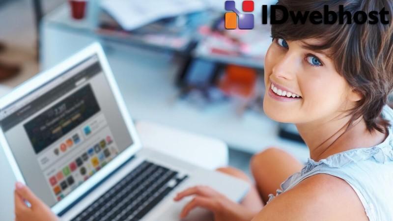 Cara Menemukan Konten yang Pas untuk Blog Anda