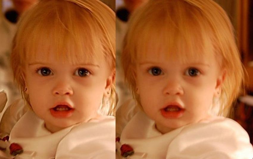 Cara Mudah Memperbaiki Foto Yang Blur Dengan Photoshop Article