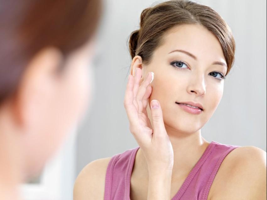 Hasil gambar untuk Tips Kesehatan dan Kecantikan Wanita Lebih dari 40