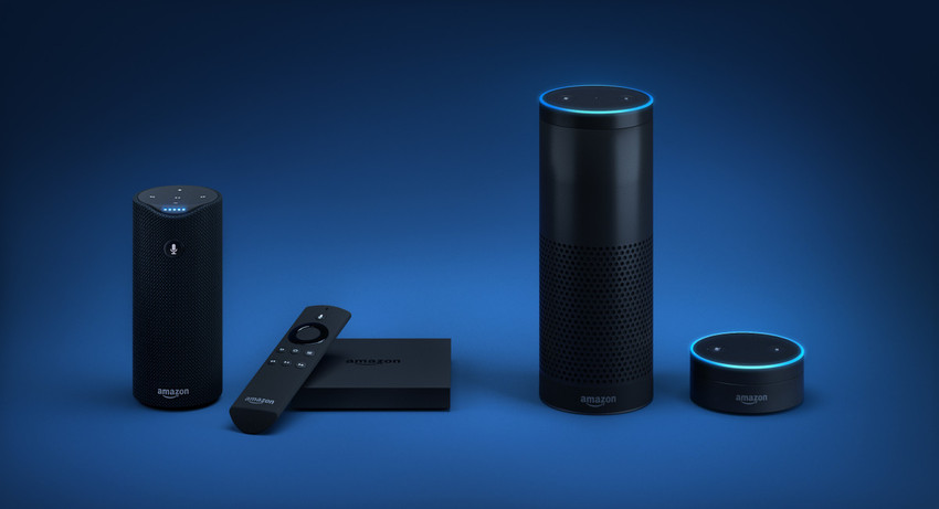 17820d511db3b7 How to Connect Amazon Echo Dot to an External Speaker - Article ...