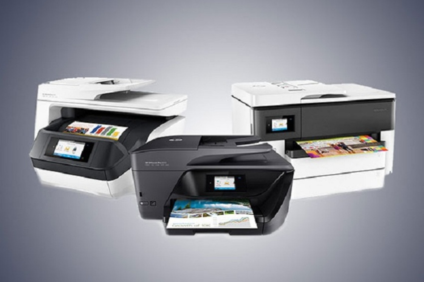 How to install Canon Printer Driver on Mac - Article