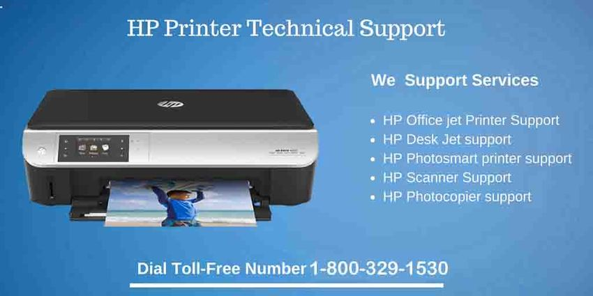 HP Customer Service Number 1-800-329-1530 | HP Help Number - Article