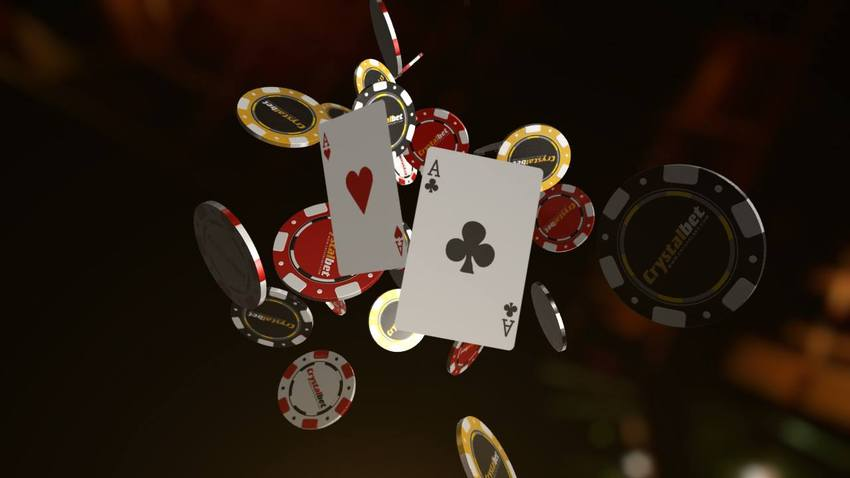 Poker Online For Android