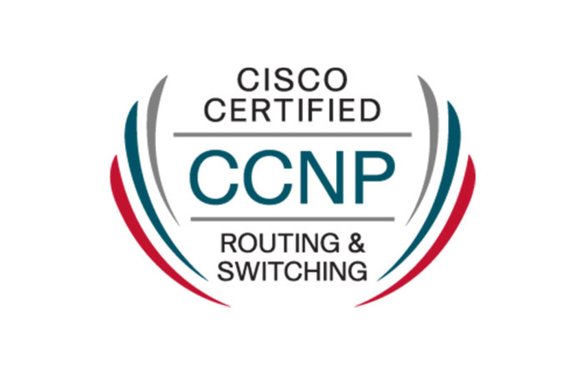 Prepaway - What Is the Best Strategy for Obtaining Cisco