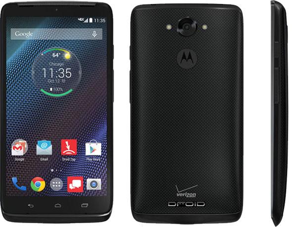 5 Smartphone Terbaik Dengan Daya Baterai Tangguh
