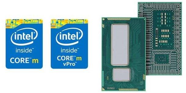 Mengenal Lebih Dekat Prosesor Intel Core M: Teknologi Skylake untuk Platform Mobile