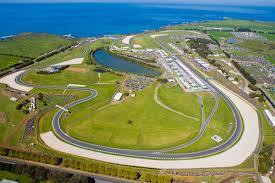 Profil Sirkuit Phillip Island (Jelang MotoGP Seri ke-16)