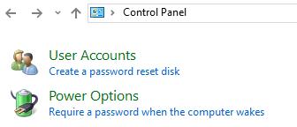 Lupa Password Komputer? Coba 4 Cara Reset Password Ini