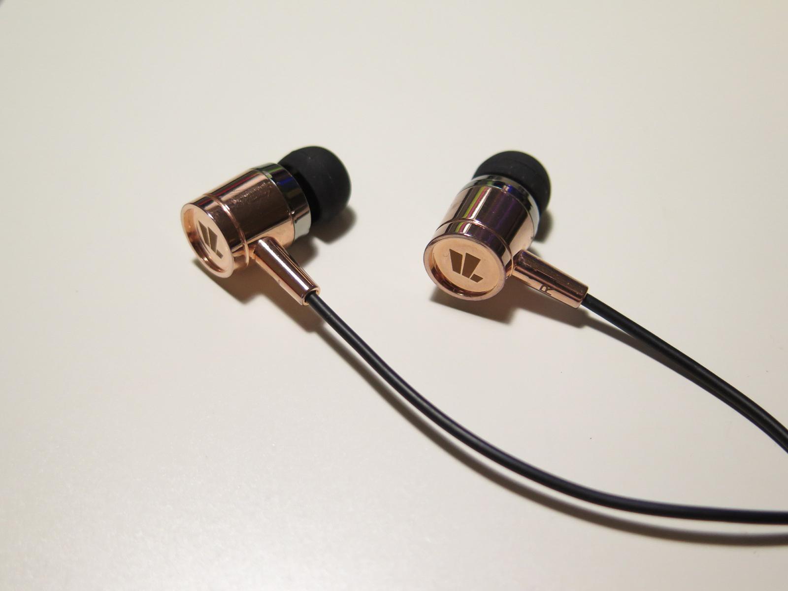 Tips dan Cara Memilih Earphone dengan Kualitas Baik