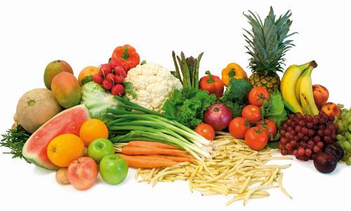 Anda Ibu Menyusui Makanlah 4 Jenis Makanan Ini Demi Pertumbuhan