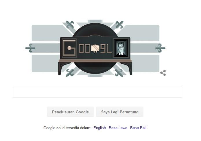 7 Fakta Tentang John Logie Baird, Sang Penemu Televisi