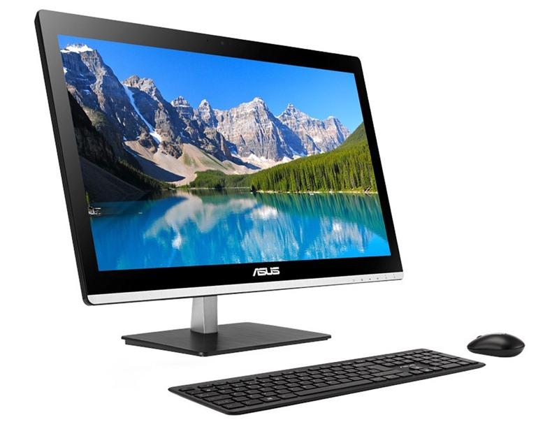 Review Spek PC All In One Murah Asus ET2030IUK: Rp 5 Jutaan dengan Intel Pentium G Series