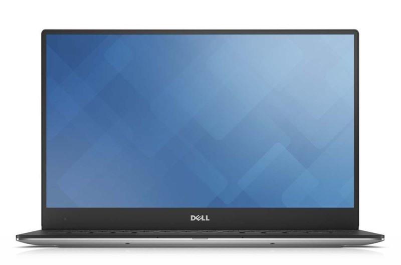Review Laptop Dell XPS 13 2015 (Nontouch): Prosesor Perkasa, Baterai Tahan Lama