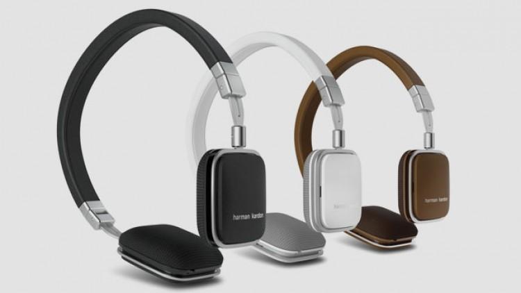 4 Headphone Terbaik untuk Perangkat Android dan iOS Anda!